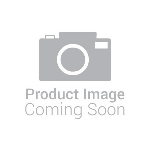 Love Moschino Love Logo Printed Wool Blend Dress